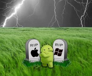 android_kill