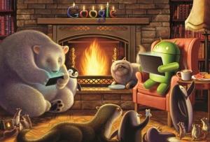 Nexus_fireplace_fronta