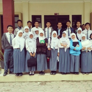 12 Science 2