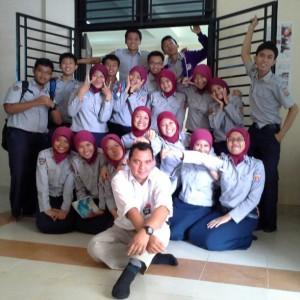 12 Social Class