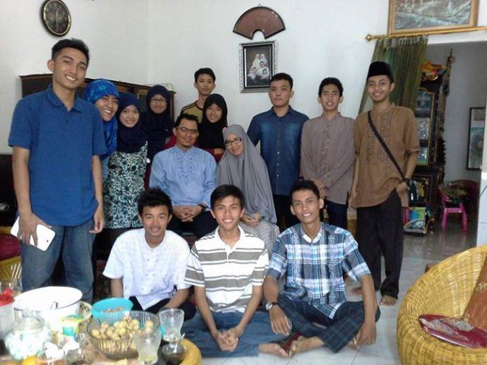 lebaranbersama_alumni
